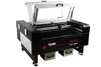 Laser Systems Graniteart A Division Of Vytek